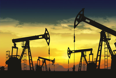 RC Michael Company gives an overview of how you can profit from oil and gas leases