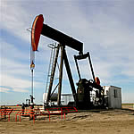 Oil and Gas Production Rights
